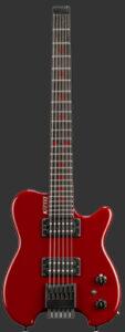 Kiesel HH2 Allan Holdsworth Electric guitarpoll