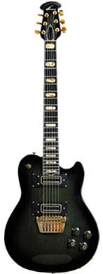 Ovation UKII 1291 guitarpoll