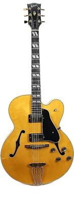 Gibson 1957 ES-350 guitarpoll