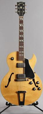 Gibson 1981 ES-175