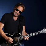 Al Di Meola op guitarpoll