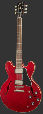 Gibson ES335