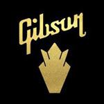 logo gibson guitarpoll
