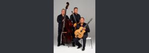 stochelo rosenberg trio op guitarpoll
