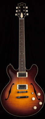 Collings I35 lc Deluxe guitarpoll