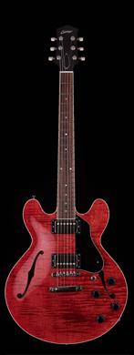Collings I35 LC guitarpoll