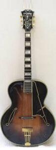 D'Angelico 1937 Excel guitarpoll