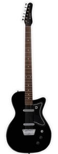 Danelectro Baritone '56 guitarpoll