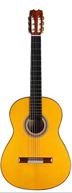 Felipe Conde FC28 guitarpoll