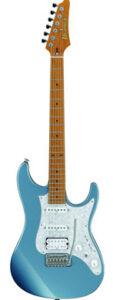 Ibanez AZ2204 Prestige guitarpoll