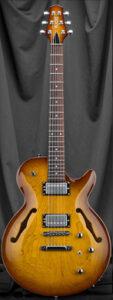 Kiesel SH550 guitarpoll