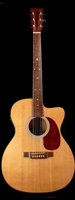 Martin 000C1E guitarpoll