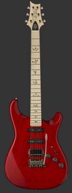 PRS 2021 Fiore guitarpoll