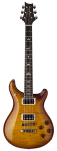 PRS McCarty 594 guitarpoll