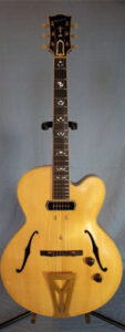 Slaman DS-150/250 guitarpoll