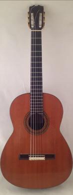 Sobrinos de Domingo Esteso 1971 guitarpoll