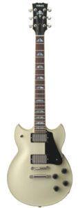Yamaha SG1820 guitarpoll