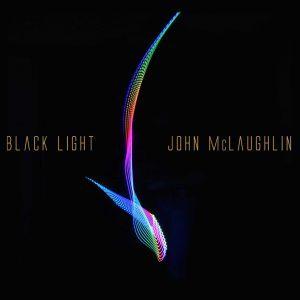 blackLight john mclaughlin