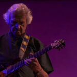 john mclaughlin op guitarpoll