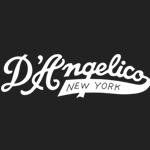 logo d angelico guitarpoll