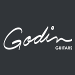 Godin guitars op guitarpoll