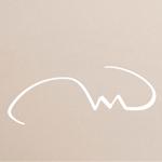 logo moffa guitars guitarpoll