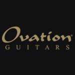 ovation guitars op guitarpoll
