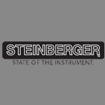 steinberger guitars op guitarpoll