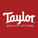 logo taylor guitars guitarpoll