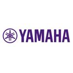 logo yamaha guitarpoll
