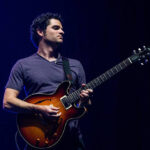 mark lettieri op guitarpoll