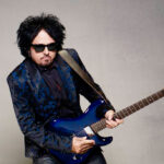 steve lukather op guitarpoll