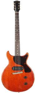 Gibson 1959 Les Paul Junior guitarpoll