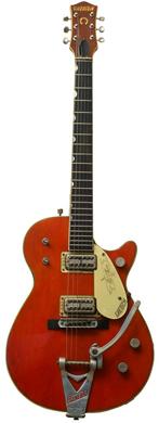 Gretsch 1959 Chet Atkins PX6121 guitarpoll