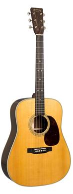 Martin D35 1968 guitarpoll
