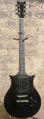 Yamaha 1976 SX800B guitarpoll