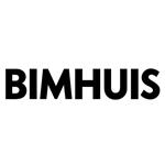 logo bimhuis guitarpoll
