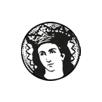 logo catharinakapel guitarpoll