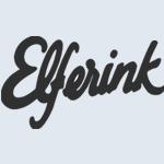 logo elferink guitarpoll