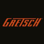 logo gretsch op guitarpoll