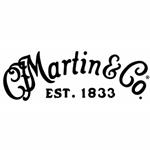 logo martin guitarpoll