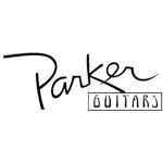 logo parker guitarpoll
