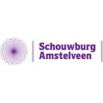 logo schouwburg amstelveen guitarpoll