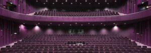 theater de stoep op guitarpoll
