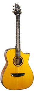 Cort Luxe Frank Gambale Series guitarpoll