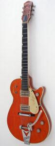 Gretsch 6121 guitarpoll