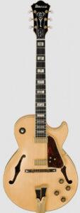 Ibanez GB10 guitarpoll