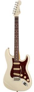 John Suhr 1985 custom build from Schecter parts guitarpoll