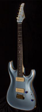 Pensa MK-90 guitarpoll