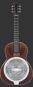 Pete Turner 2013 Marrakech Madagascar guitarpoll
